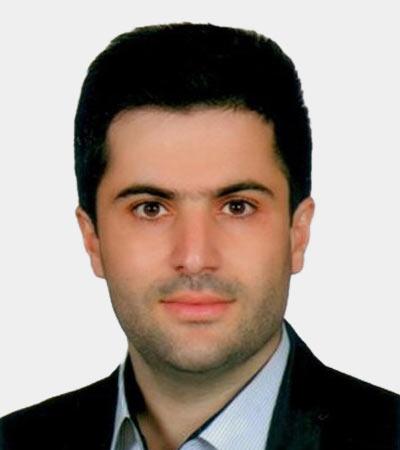 دکتر سینا ساسانیان