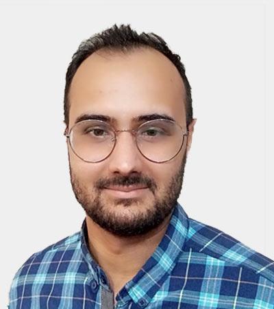 مهندس سعید زارع