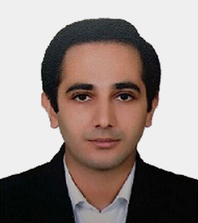 Dr. Seyed Mohammad Fattahi